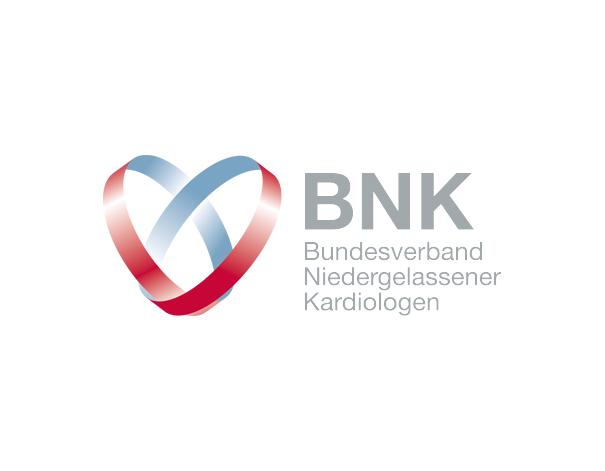 Bundesvervabd Niedergelassener Kardiologen Logo
